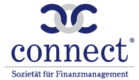 https://www.connect-finanz.de/