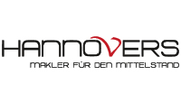 http://www.hannovers.de/