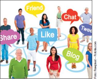 Internetzeitalter - Wie Sie sich gegen Gefahren absichern